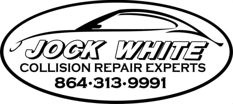 Jock White Collision